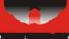 Xanthan Gum (80 Mesh/ 200 Mesh) | Ankush Enterprise