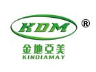 Sichuan Kindia May Science And Tech Co Ltd