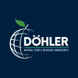 Doehler Food & Beverage Ingredients (Shanghai) Co Ltd