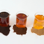 Consumer Misgivings Could Derail Caramel Colours
