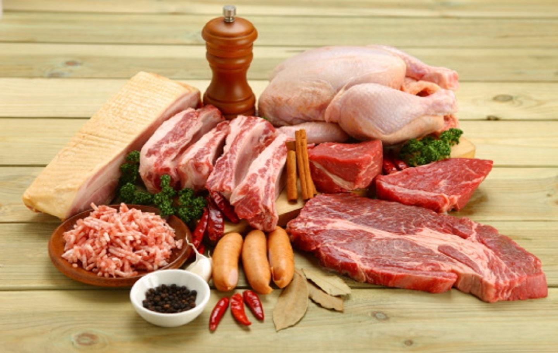 Campden BRI announces meat/poultry seminar