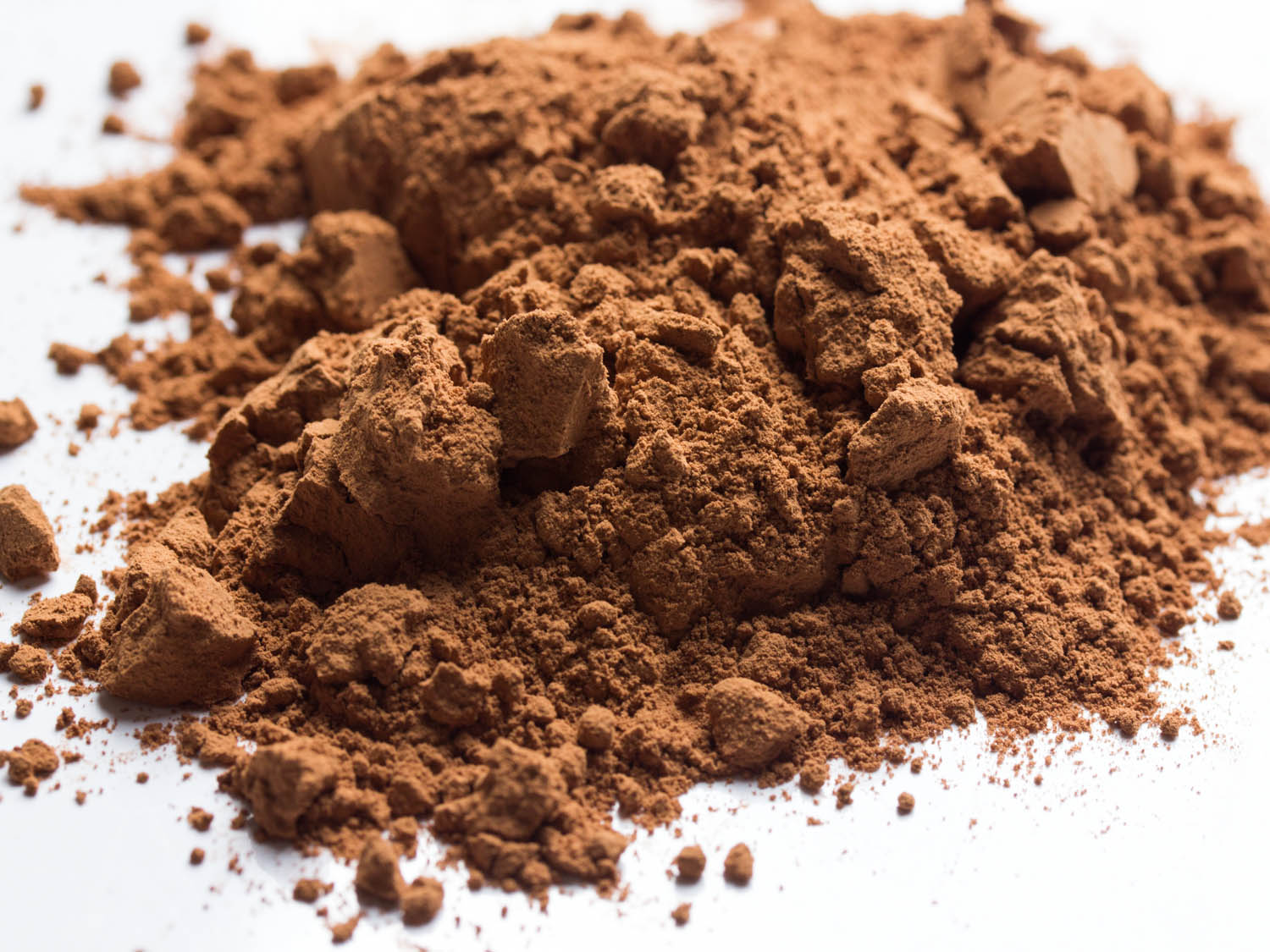 Puratos announces sustainable cocoa coatings