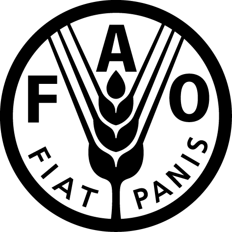 FAO: prices down 16% YoY