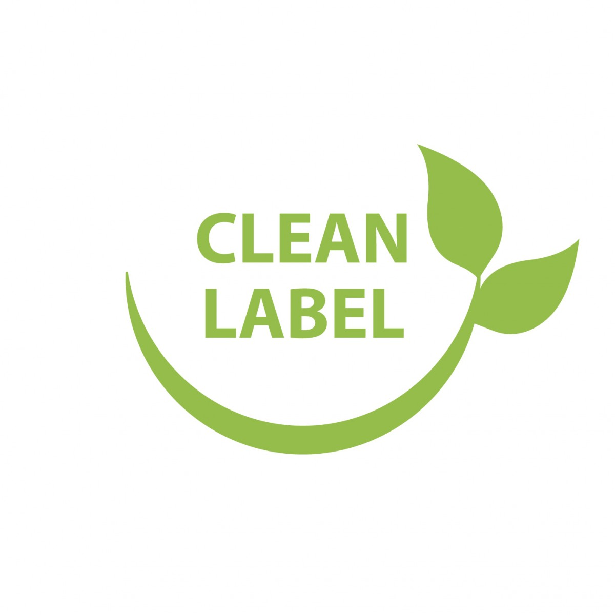 Colours Do Consumers Understand Clean Label