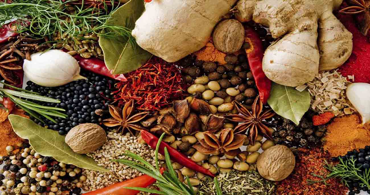 Mccormick releases flavor forecast for Ayurvedic cuisine