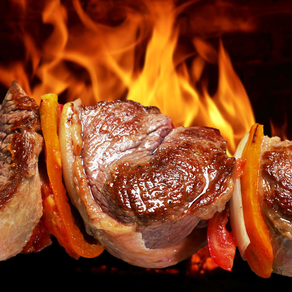 McCormick predicts grilling trends