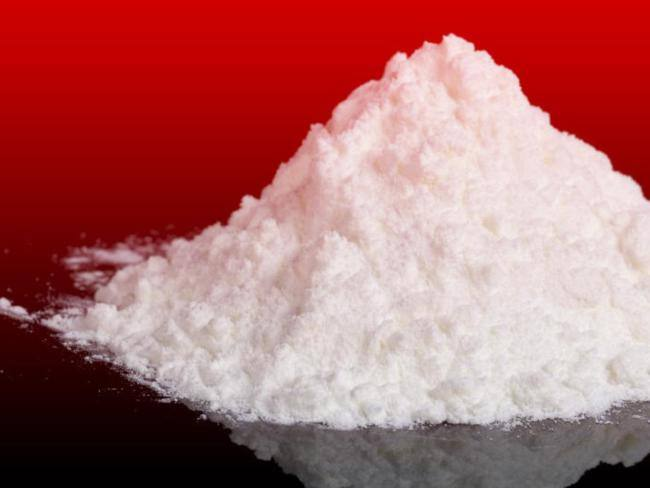 CSPI calls for pure powdered caffeine ban