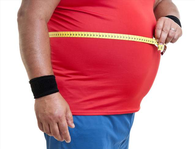 EFAD: European Parliament must take obesity seriously
