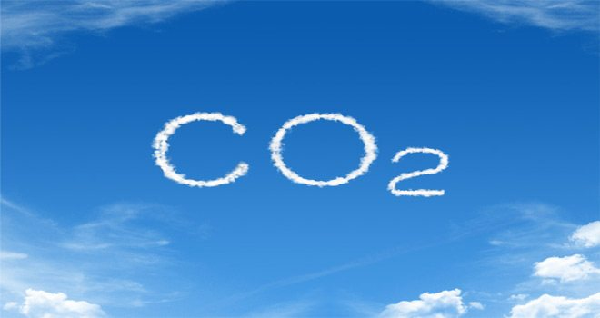 DuPont Denmark goes CO2-neutral