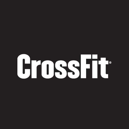 Arla sees CrossFit opportunity