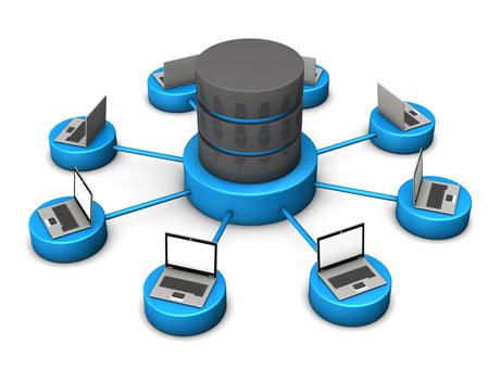 database-visual.jpg