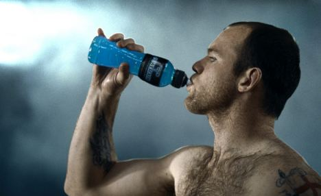Mintel: Germany leads energy drink innovation