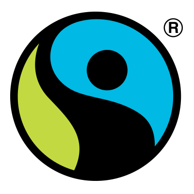 Fairtrade publishes annual report