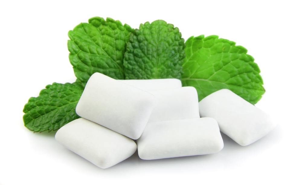 DuPont: xylitol reduces cavities