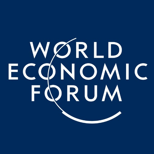 IFF joins WEF