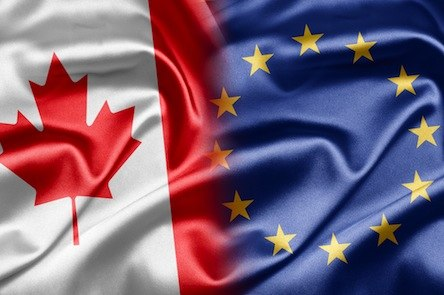 FoodDrinkEurope welcomes CETA