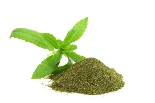 FSANZ to rule on stevia
