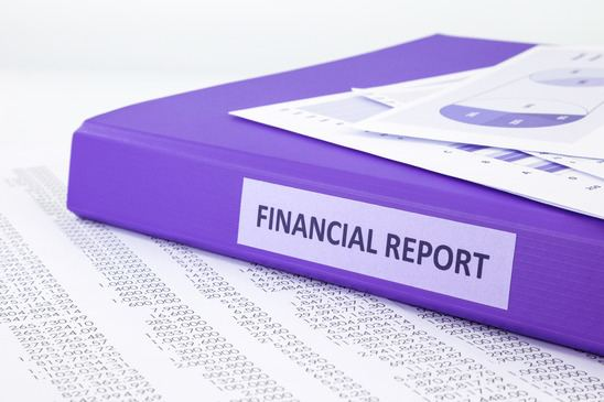 iff has reported its third quarter financial results reported net