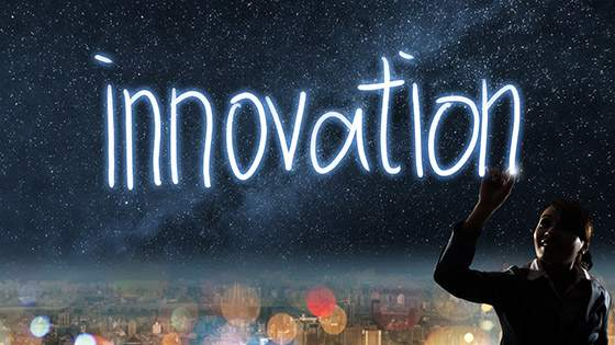 Cargill summarises innovation commitment
