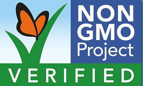 Ingredion adds nine Non-GMO products