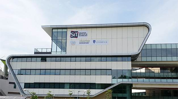 DSM partners with SIT