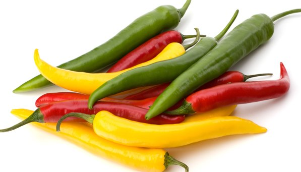 Kalsec sees hot and spicy increase