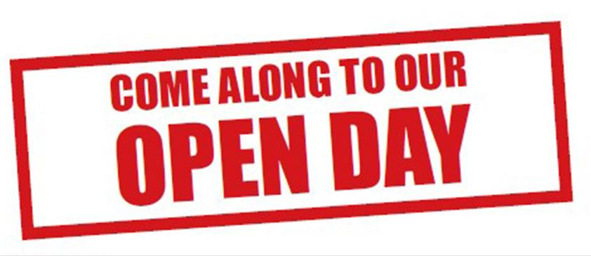 Campden BRI sets 7th June as open day date