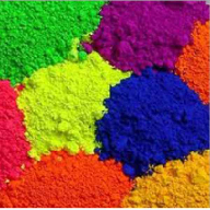 IACM says synthetic color additives are safe