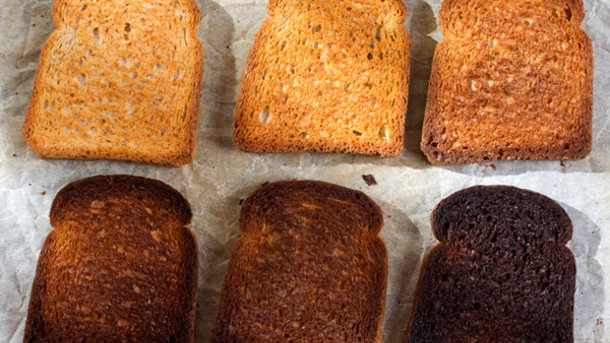 Orkla licences acrylamide-reducing yeast