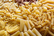 Mintel: Italians are falling out of love with pasta