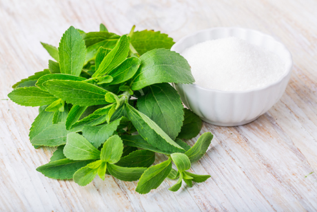 PureCircle announces production of first StarLeaf stevia