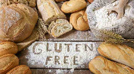 DSM launches baking enzymes for gluten-free, wheat-free