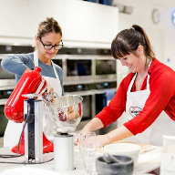 IFST relaunches Love Food Love Science to help teachers