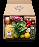 Packaged Facts: meal kit delivery market now worth $5 billion