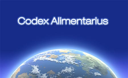 Arla Foods Ingredients welcomes Codex Alimentarius approval