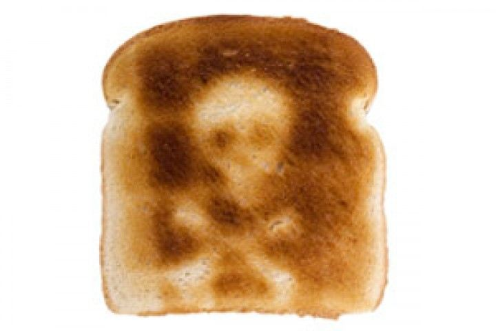 EU move to reduce acrylamide gets member state approval