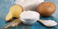 Lyckeby signs with Ingredion for potato starch, waxy barley ingredients