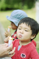 Mintel: ice cream sales in China on the rise