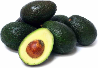 Scientists identify avocado husks as source of valuable compounds
