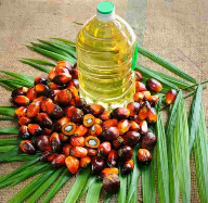 Unilever resumes palm oil purchases from IOI noting 'positive progress'