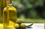Virginia Tech researchers identify magic of olive oil