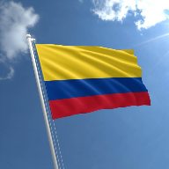 Grupo Bimbo invests $86 million in new Colombian plant