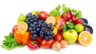 Frutarom BU Health launches new fruit-based delivery system