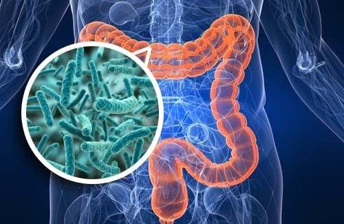 Study yields 'breakthrough' results for colon cancer