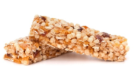 Kellogg to acquire fast growing nutrition bar brand