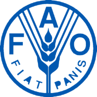 FAO Food Price Index edges up, but 7.4% up on year-ago number