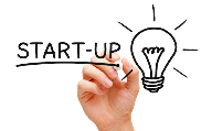DSM concludes review of eight promising startups