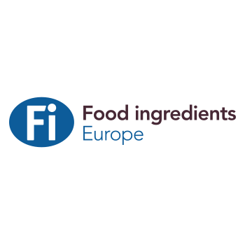 HERZA Schokolade announces plans for Fi Europe in Frankfurt