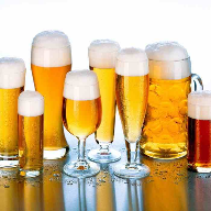 Kalsec introduces beer type flavours for food applications