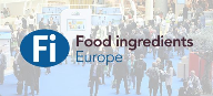 Hydrosol outlines plans for Food Ingredients Europe